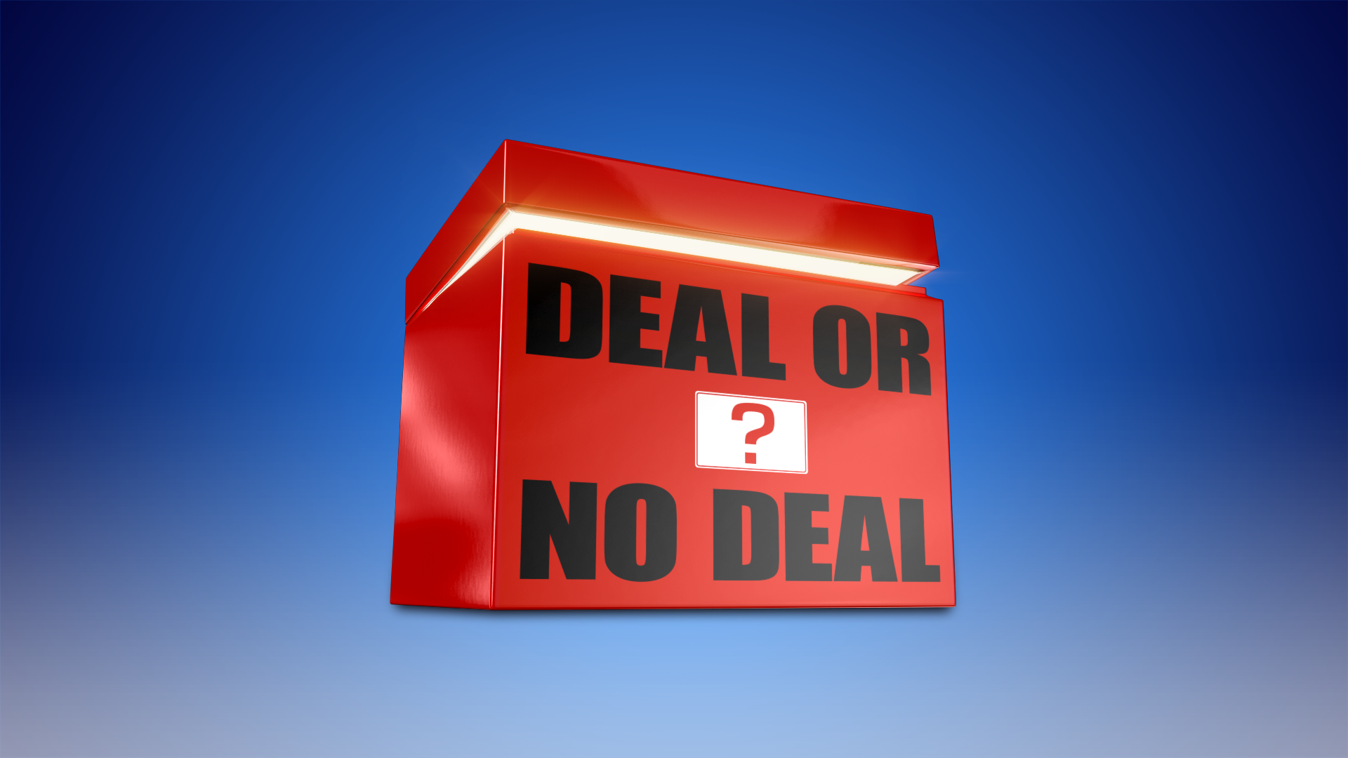deal or no deal app free bet
