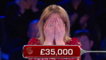 Dee reacts to The Banker's huge offer