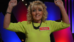 Alison's huge win was the highlight of a great selection of Deals